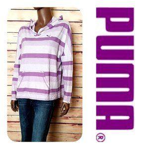 PUMA Women's Keeps You Dry Hoodie